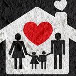 הסכם שלום בית