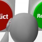 יתרונות-על-הליך-משפטי