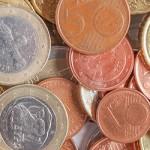 שני צדדים למטבע