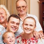 תכנון עתידי למשפחה